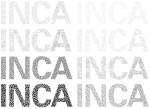 INCA_logo-2-e1385035811484